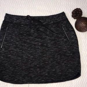 Greentea skirt mini sezi L